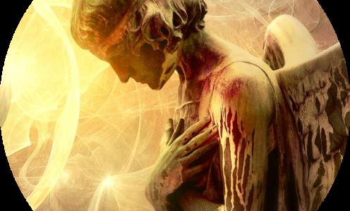 Der einzige Ausweg aus innerem Schmerz – hole dir deine Macht zurück
